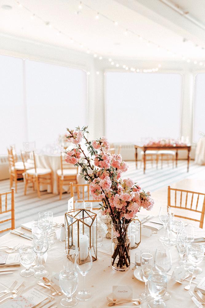 Peter & Matthew's Wedding at The Garrison (Darien Maginn Photography)
