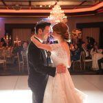 Jaclyn & Nadav's Wedding at Northen Valley Affairs (Natural Expressions)