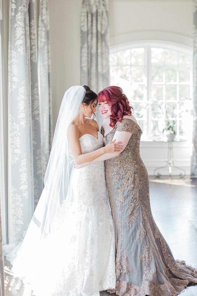 Ashley & Joris' Wedding at The Park Chateau (dp Studio Ting Yi Photography)