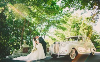 New York Wedding Venues Nyc Boroughs And Long Island