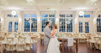 Heritage Club at Bethpage (White Pear Photography)
