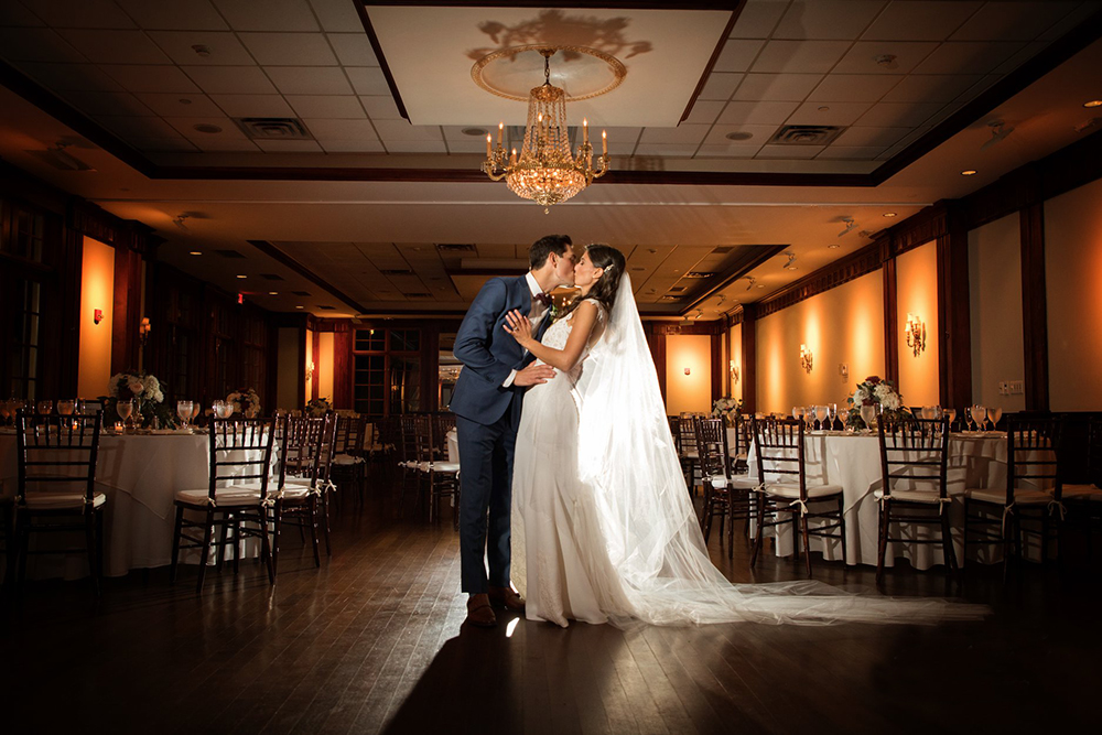 The Mansion at Oyster Bay (Jennifer Campos Photography)