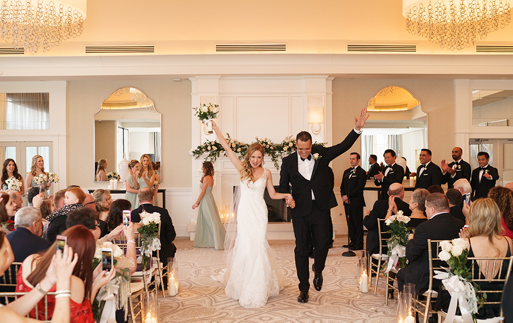 Edgewood Country Club (Dideo Films Photography)