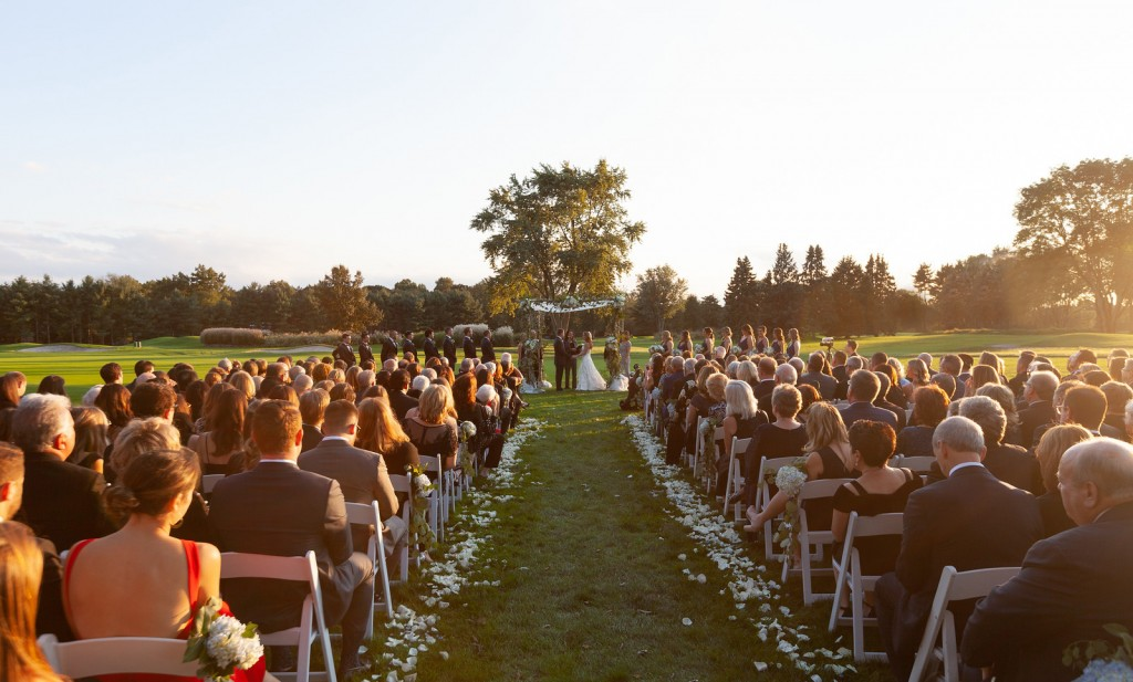 Edgewood Country Club (Photo: Magnanimous Pictures)