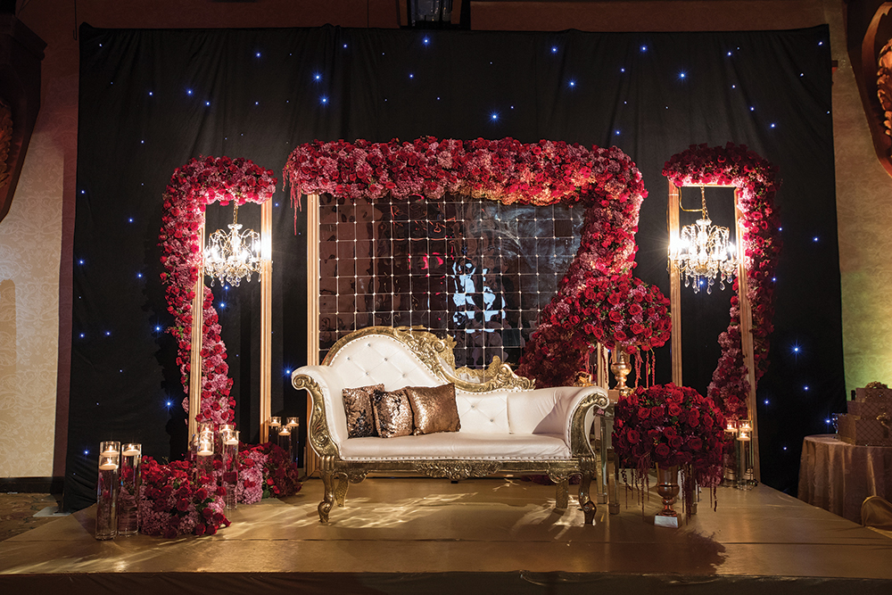 Glamorous Event Planners and Productions