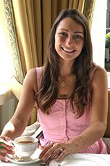 Kate Shapiro