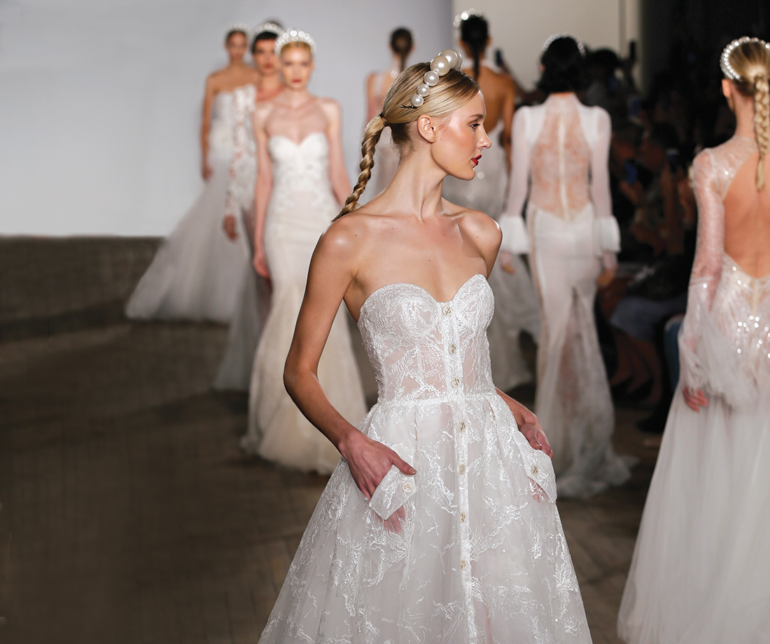 Wedding Dresses Bridal Gowns In NY, NJ, CT, PA