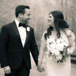 Yael & DJ's Wedding at Northern Valley Affairs