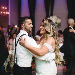 Maritza & Roberto's Wedding at The Estate at Florentine Gardens NJ