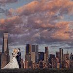 Jenna Rae & David's Wedding at Maritime Parc NJ
