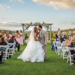 Briana & Steven's Wedding at SkyView Golf Club NJ