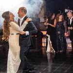 Jamiel & Mark's Wedding at The Vanderbilt at South Beach NY
