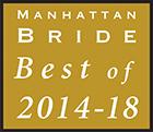 Best of Award 2014-1018