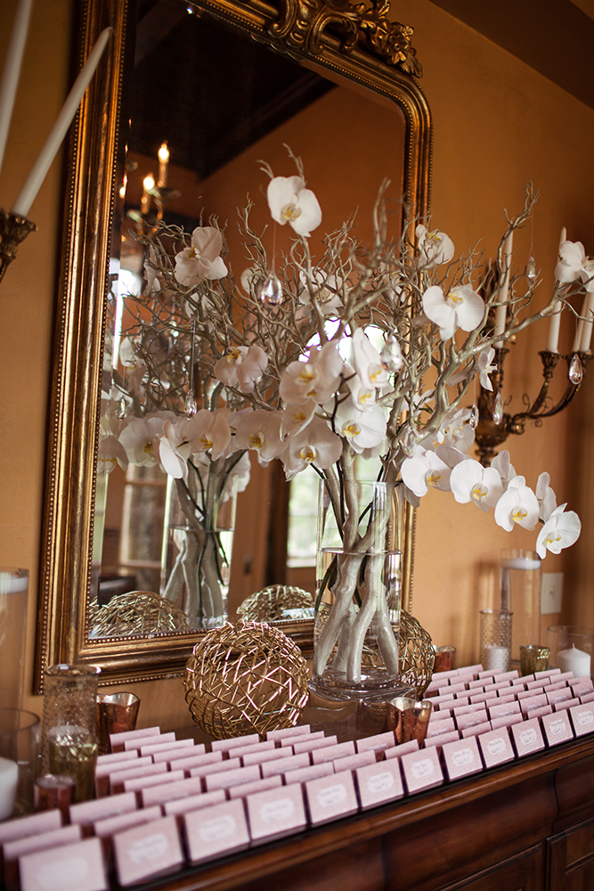 The Powelton Club (Photo: White Poppy Weddings)