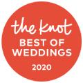 knot award 2020