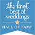 knot award Hall of Fame