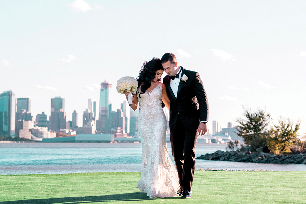 Waterside Events (Photo: Nonesuch NYC)