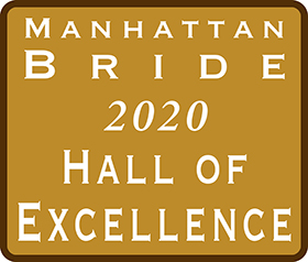 Hall of Excellence Award 2020