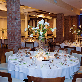 Search for Caterer & Restaurant Weddings