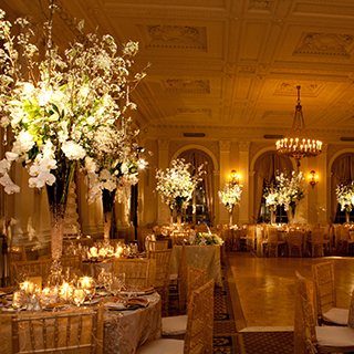 Search for Manhattan Weddings