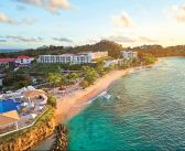 Win a Honeymoon in Grenada