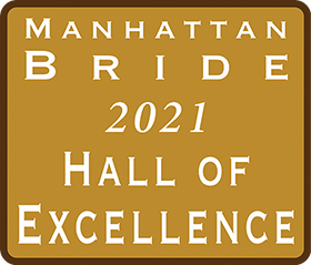 Hall of Excellence Award 2021