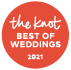 Knot Best of 2021 Award