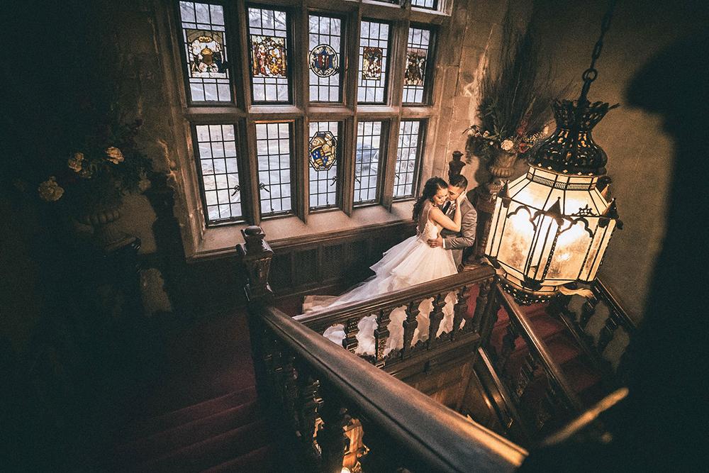 Skylands Manor (Gary Flom Photography)